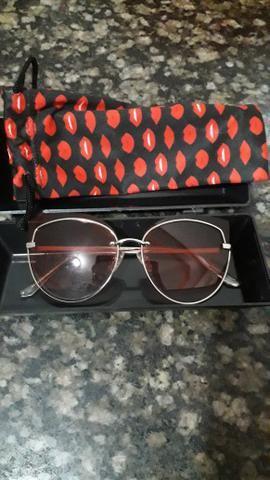 b8964f845 Óculos Chilli beans Anitta - Bijouterias, relógios e acessórios - St ...