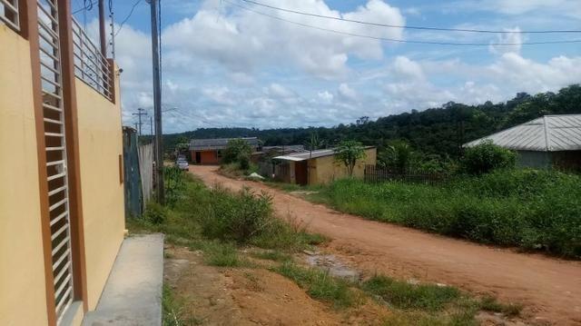 Casa nova e funcional no Rio Preto da Eva, 2 quartos - 300m² - Foto 5