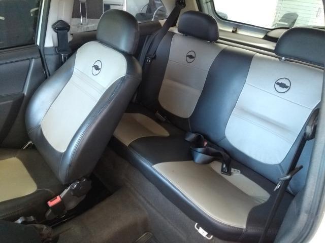 Chevrolet Celta 2011 02 Portas Básico - Foto 6