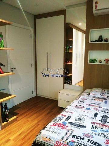 VM Imoveis vende Lindo Sobrado no Firenze em Cachoeirinha - Foto 20
