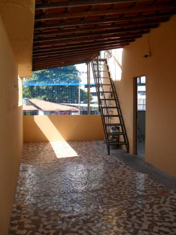 Apartamento- Tipo Casa - Varandão - 02 Qtos - Próximo a Av. Meriti - Vila Penha - Foto 19