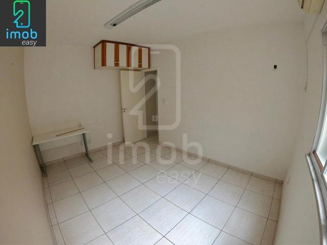 Alugo Condomínio Autumã 2 quartos semi-mobiliado( aceitamos cartão) - Foto 10