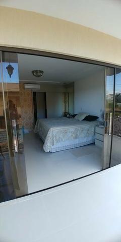 Casa no Condomínio Novo Leblon - Foto 2
