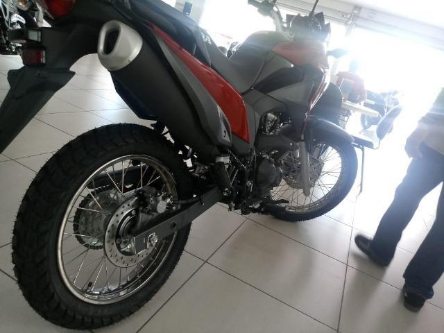 Honda XRE 190 Alagoas Motos - Foto 10
