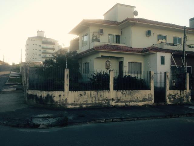 Alugo casa térrea Comercial no Pagani - Foto 3