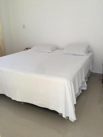 Imperdivel Casa com 4 suites sendo 3 com closet em Busca Vida - Foto 12