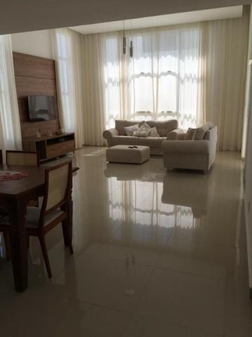 Imperdivel Casa com 4 suites sendo 3 com closet em Busca Vida - Foto 9