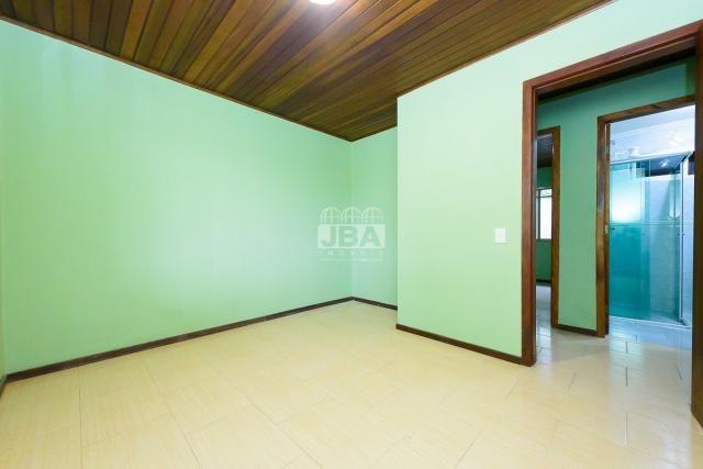 Casa de condomínio à venda com 2 dormitórios em Rio verde, Colombo cod:12172.001 - Foto 18