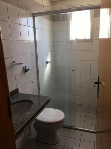 Apartamento Setor Bela Vista, 195mil 3 quartos com 1 suite, 195MIL - Foto 7
