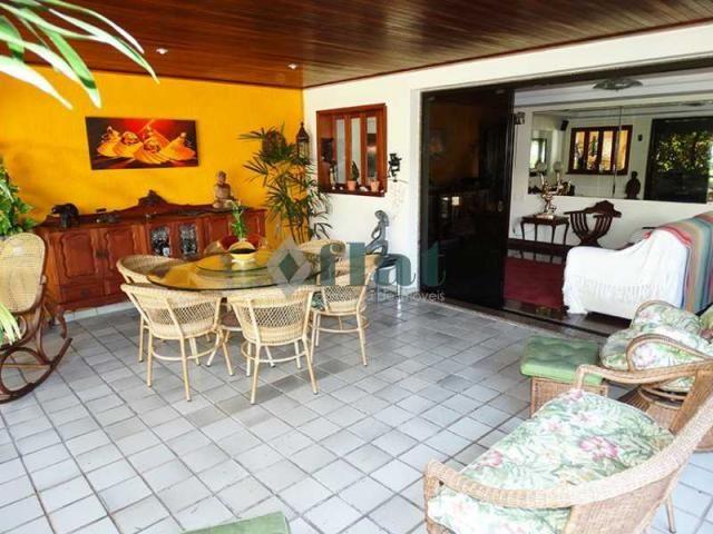 Apartamento à venda com 2 dormitórios em Barra da tijuca, Rio de janeiro cod:FLAP20072
