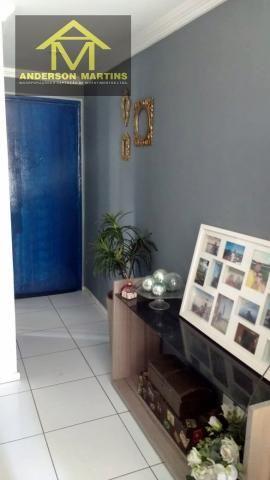 Apartamento à venda com 2 dormitórios em Praia da costa, Vila velha cod:13508 - Foto 10