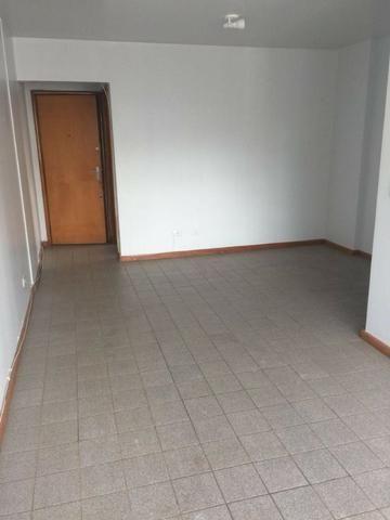 Apartamento Setor Bela Vista, 195mil 3 quartos com 1 suite, 195MIL - Foto 4