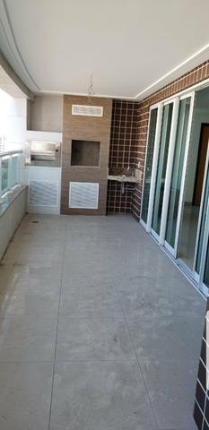 Apartamento com 237m², Meireles, 4 Suítes, 4 vagas - Foto 20