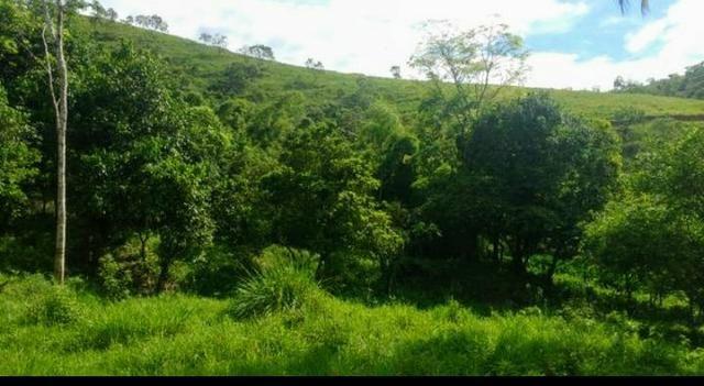 Belíssima Propriedade em Cachoeiras de Macacu medindo 200.000m2 oportunidade!!! - Foto 2