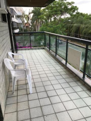 Apartamento à venda com 4 dormitórios cod:336019 - Foto 7