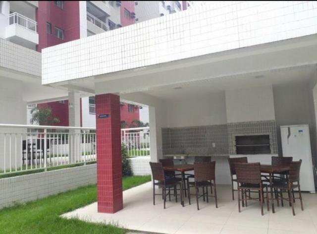 Apartamento na Pedreira, 2 quartos, Dumont com 64m² - Foto 9
