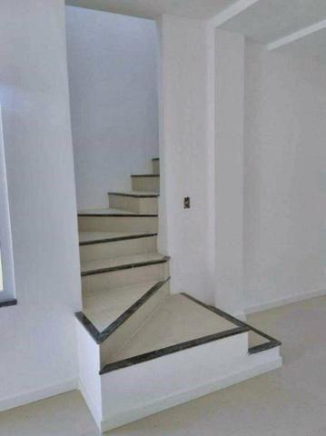 Casa com 4 quartos no eusébio 3 vagas - Foto 9