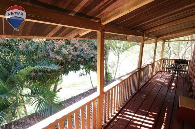 Rancho à venda, Ilha dos Pescadores - Salto Grande/SP - Foto 10