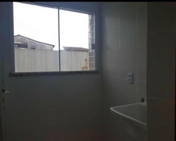 Apartamento na Pedreira, 2 quartos, Dumont com 64m² - Foto 5