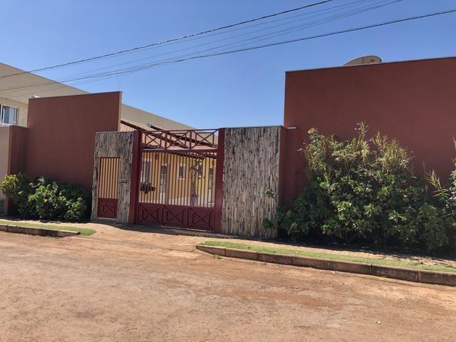 Casa em Chapada dos Guimarães - Foto 12