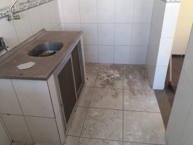 Pavuna - 10.196 Apartamento com 01 Dormitório - Foto 17