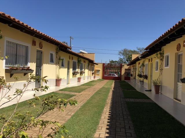 Casa em Chapada dos Guimarães - Foto 15