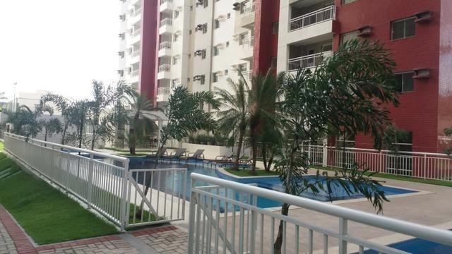 Apartamento na Pedreira, 2 quartos, Dumont com 64m² - Foto 3