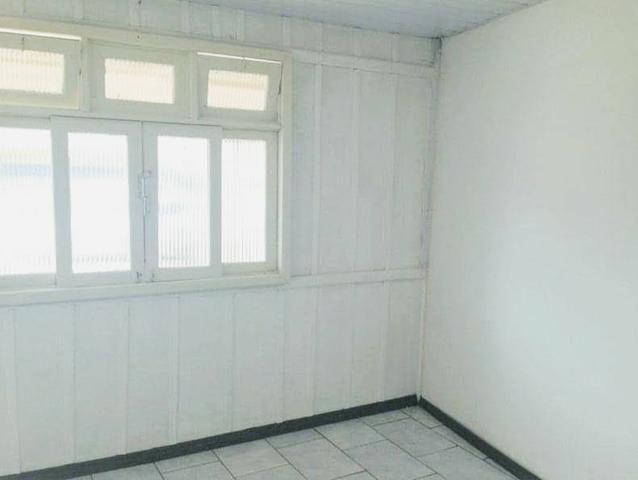 Vendo casa em Navegantes - Foto 8