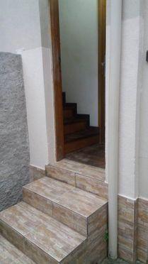 Casa à venda com 4 dormitórios em Castelanea, Petrópolis cod:116 - Foto 18