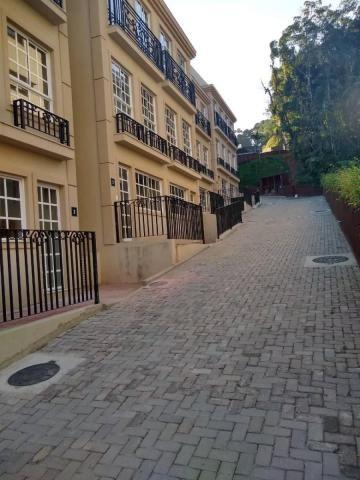 Casa de condomínio à venda com 4 dormitórios em Valparaíso, Petrópolis cod:2944372924 - Foto 16
