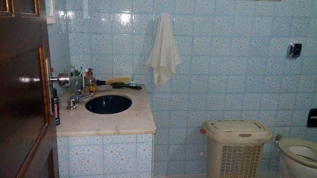 Casa à venda com 4 dormitórios em Castelanea, Petrópolis cod:116 - Foto 11