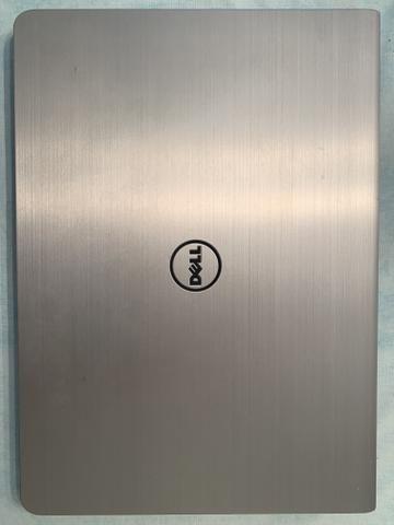 Dell Inspiron - i5 - 4gb de ram - Placa de vídeo - Foto 2