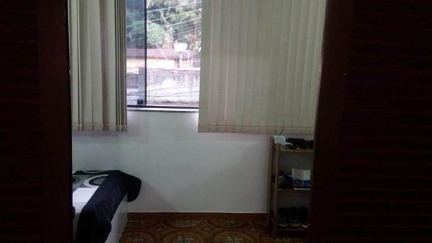 Casa à venda com 4 dormitórios em Castelanea, Petrópolis cod:116 - Foto 4