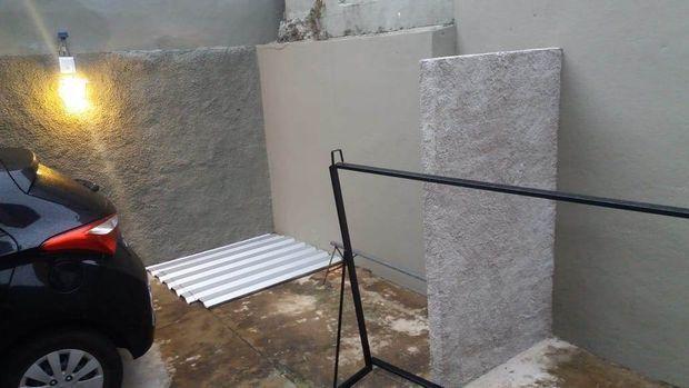 Casa à venda com 4 dormitórios em Castelanea, Petrópolis cod:116 - Foto 19