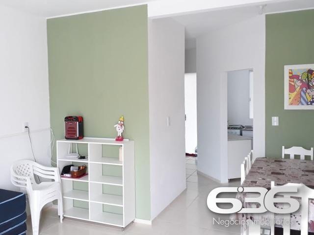 Casa | Balneário Barra do Sul | Salinas | Quartos: 2 - Foto 3