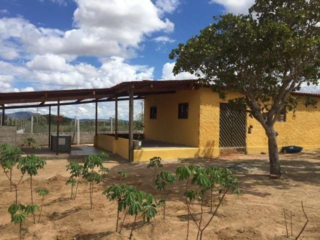 Chácara a venda no Xique Xique em Caruaru - Foto 3