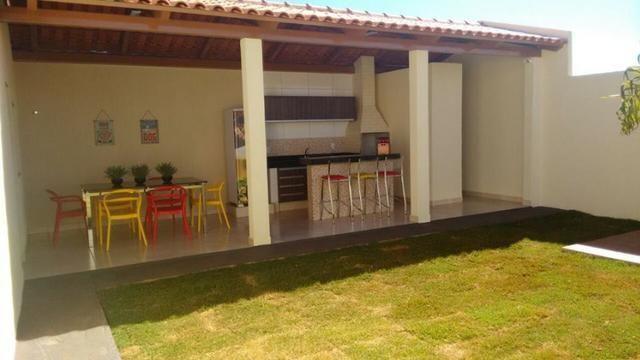 Casa 2 quartos condomínio Morumbi ( doc. grátis) - Foto 14