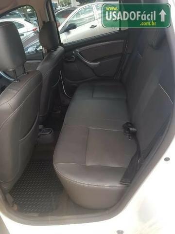 Fiesta Hatch - Foto 3