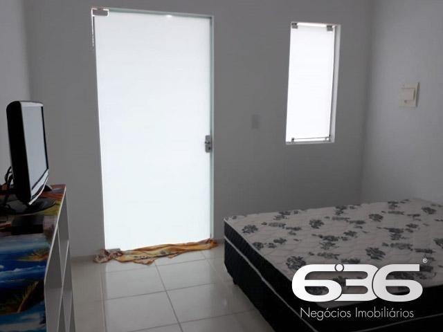 Casa | Balneário Barra do Sul | Salinas | Quartos: 2 - Foto 10