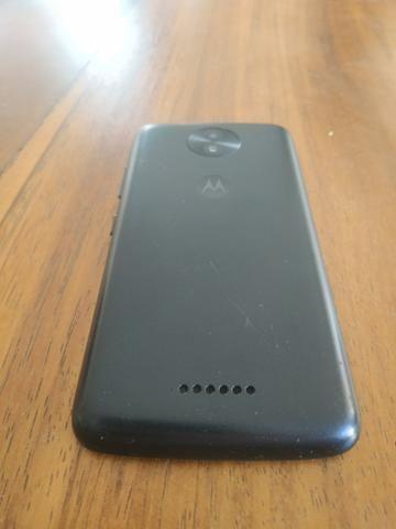 Motorola Moto C Plus - Foto 4