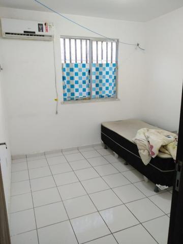Apartamento a venda !! - Foto 6