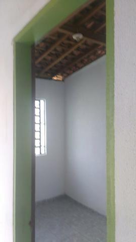 Aluga-se uma casa na Cidade Tabajara - Foto 12