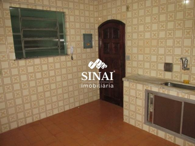 Apartamento - MADUREIRA - R$ 700,00 - Foto 19
