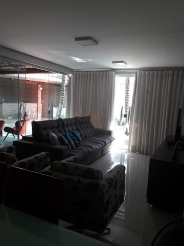 Linda casa no Setor de Mansões de Sobradinho, aceita menor valor. - Foto 8