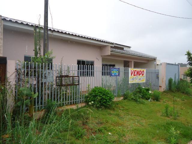 Casa a venda em Pitanga pr - Foto 6