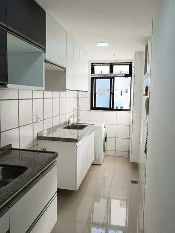 Apartamento à venda no Dionísio Torres - Extra!!! - Foto 5