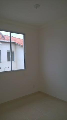 F.A - Vendo Apto 3 Qts c/lazer completo - Cond. Vila Geriba - Foto 7