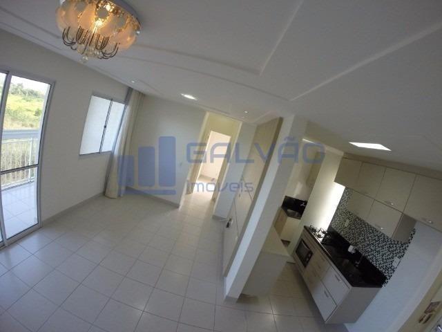 MR- Lindo apartamento 2Q com suíte no Praças Reservas na Praia da Baleia
