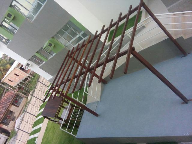 Apartamento em Residencial Para Venda em São Lourenço - Foto 5