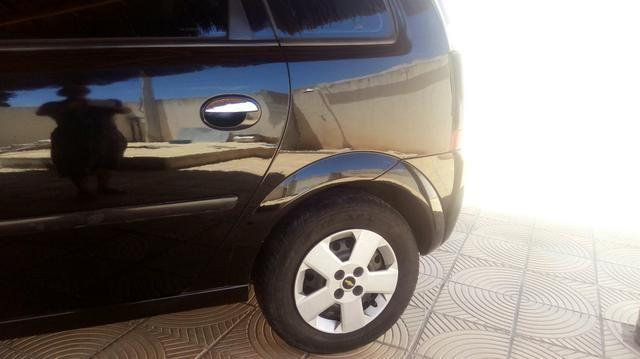 Vende meriva joy da Chevrolet - Foto 9